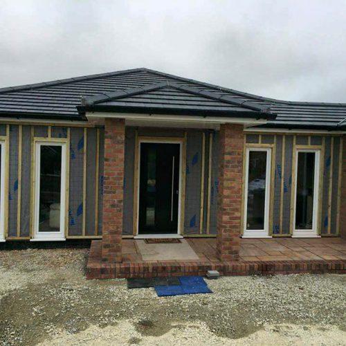 House Renovation Ashford