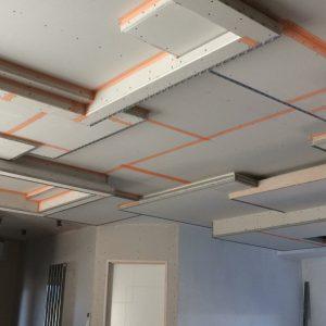 House Renovation Interior Kent