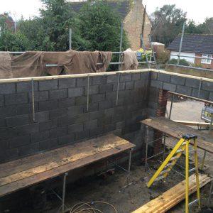 House Renovation Kent