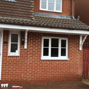 Garage Conversion Kent