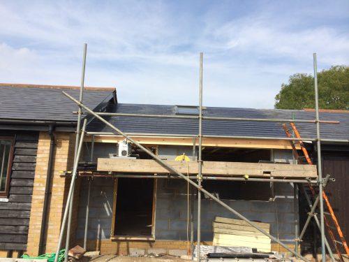 New Build Ashford