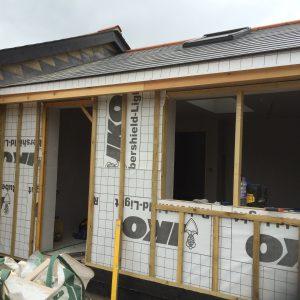 New Build Kent