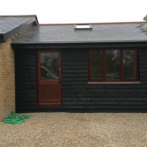New Builds Ashford