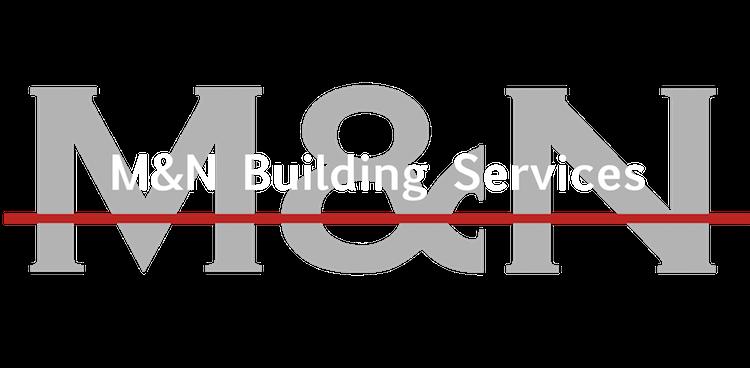M&N Building Services